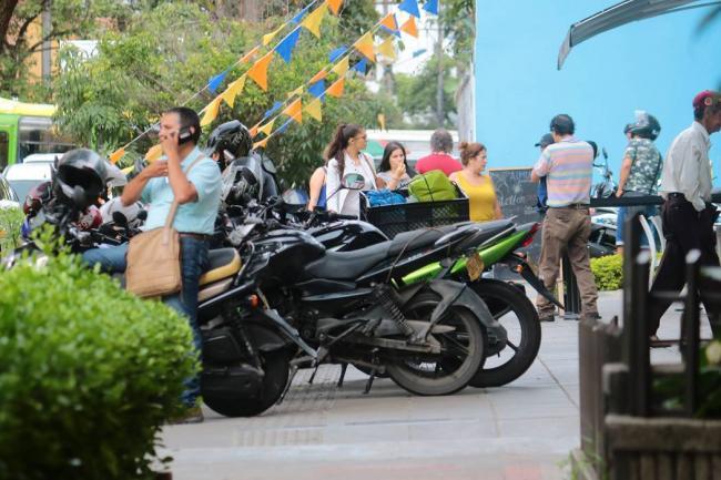 Foto: Fabián Hernández / VANGUARDIA LIBERAL