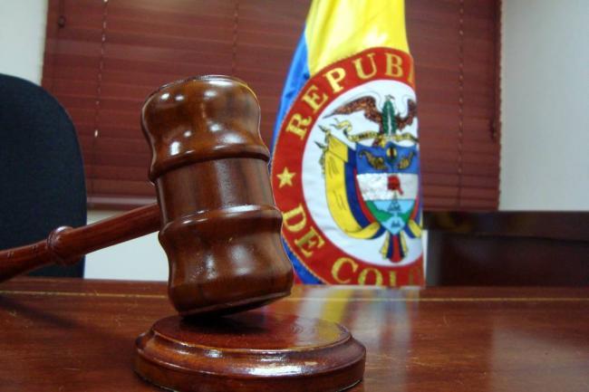 Por caso Odebrecht, imputarán cargos a Carlos y Paola Solarte