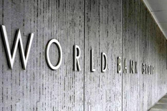 Banco Mundial: Latinoamérica puede crecer este año un 1,2 %