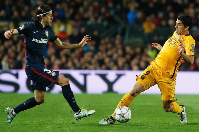 Dybala erró un penal y Lazio festejó