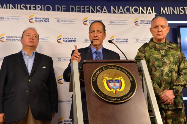 http://www.vanguardia.com/sites/default/files/imagecache/Noticia_600x400/foto_grandes_400x300_noticia/2017/10/18/la_evaluacion_del_cese_al_fuego_es_excelente_restrepo.jpg