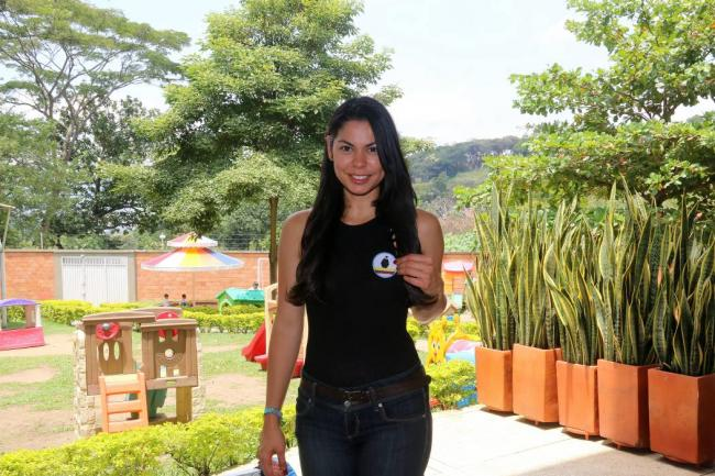 Élver Rodríguez /VANGUARDIA LIBERAL