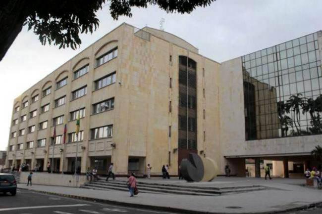 Contraloría descertificó a Bucaramanga en materia fiscal