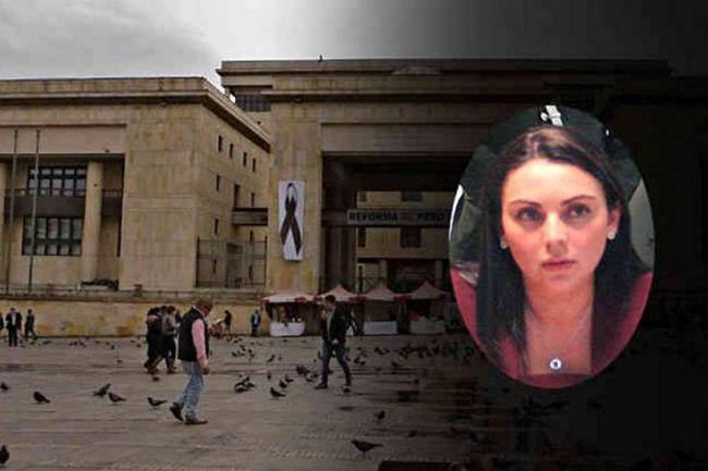 Comisión de Acusación abrió investigación formal a Leonidas Bustos