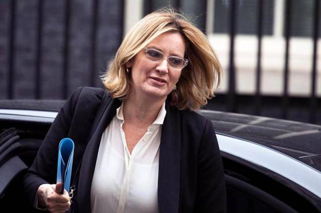 Brexit se concretará el 19 de marzo del 2019