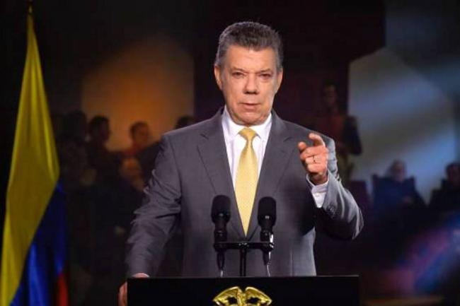 FARC cuestiona cambios realizados al Acuerdo de Paz