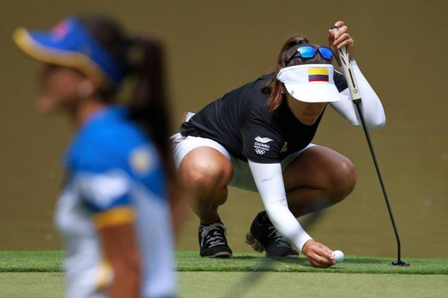Tomada de www.juegosbolivarianos2017.com / VANGUARDIA LIBERAL