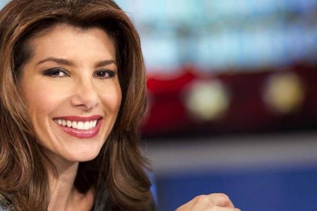 Patricia Janiot se despide de CNN con unas emotivas palabras