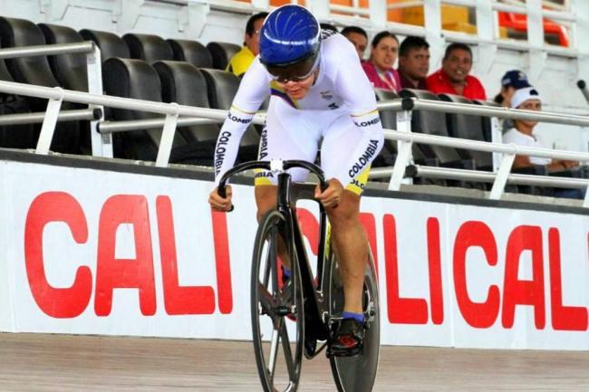 Tomada de Revistamundociclístico.com/VANGUARDIA LIBERAL