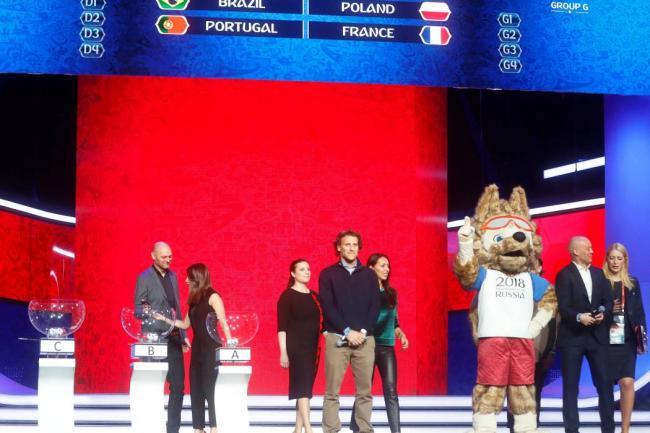 Fernando Santos, DT de Portugal — España es favorita