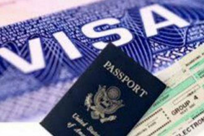 Estados Unidos anuncia nuevos requisitos para exención de visa