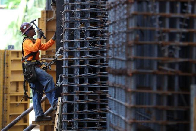 La OIT advierte sobre el desempleo en Latinoamérica