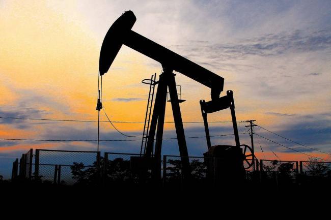 Petrolera colombiana Ecopetrol encuentra nuevo pozo de crudo en el país