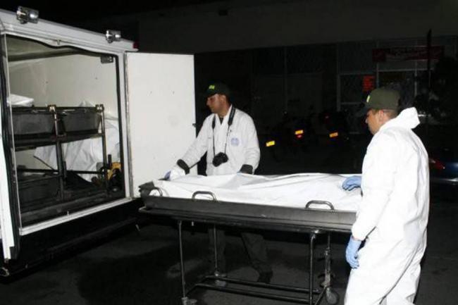 Investigan abuso y homicidio de una niña de 10 años en Putumayo