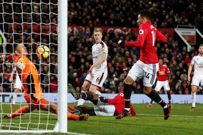 Boxing Day: El United empata y el Chelsea triunfa
