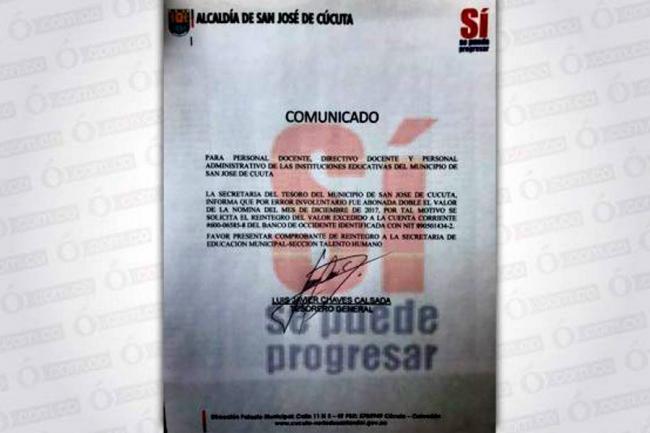 TOMADO DE LAOPINION.COM.CO/VANGUARDIA LIBERAL