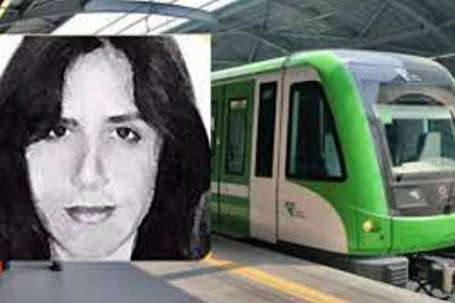 PCM aprueba extradición de Mariella Huerta por Caso Odebrecht
