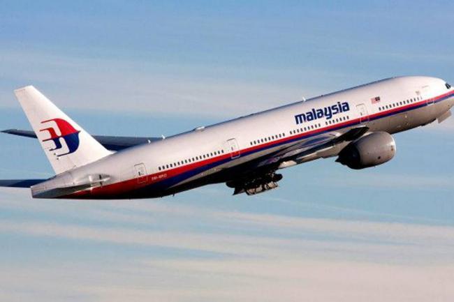 Reanudan la búsqueda del avión de Malaysia Airlines que desapareció en 2014