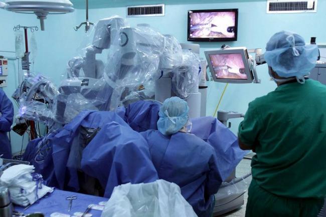 Cirugía estética deja primera víctima mortal del año
