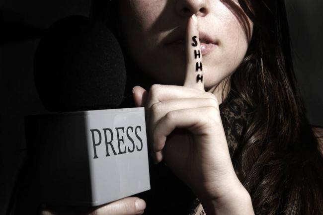 AMI advierte sobre decisión que amenazaría la libertad de prensa