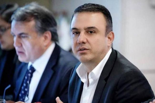 Procuraduría suspende provisionalmente por tres meses al gobernador de Córdoba