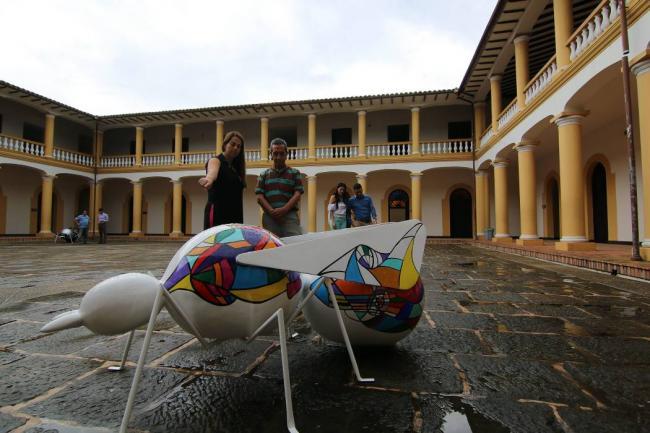 Foto: Elver Rodríguez / VANGUARDIA LIBERAL