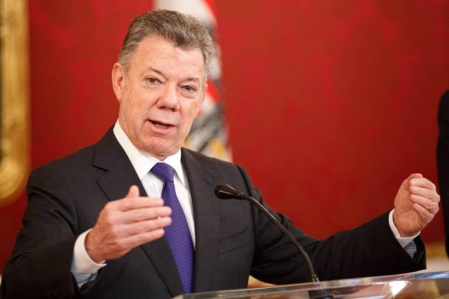 Gobierno de Colombia y ELN buscan negociar un nuevo cese al fuego