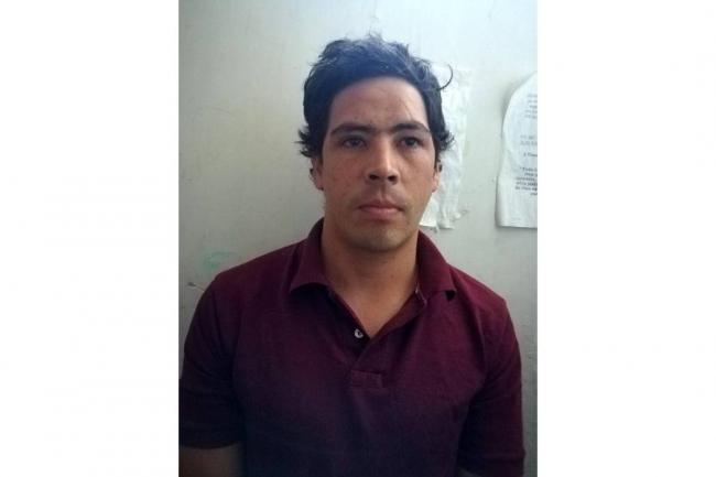 Suspenden audiencia contra presunto responsable de atentado en Barranquilla