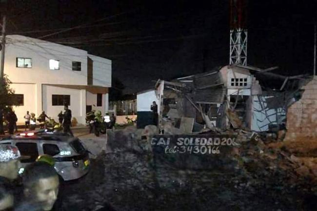 Equipo negociador del Gobierno con Eln no viajará a Quito