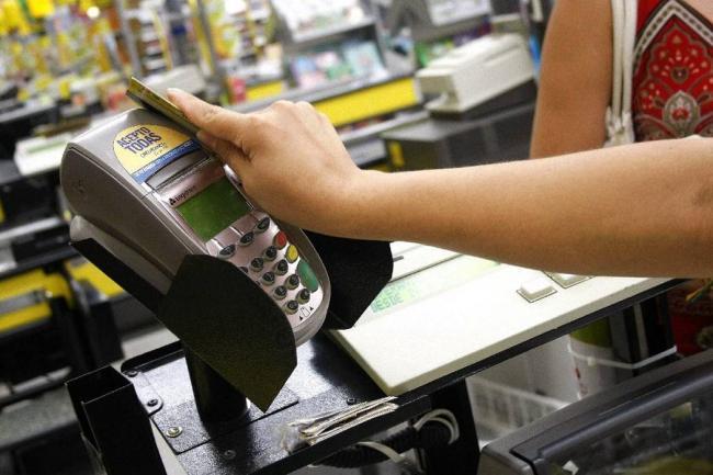 Banrepública reduce la tasa de interés a 4,50%