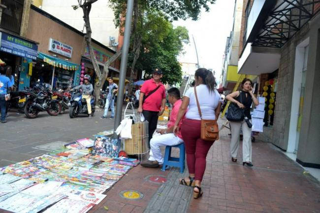 Inec: la inflación en Ecuador fue 0,19% en enero