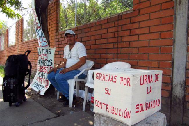 Javier Alvarado /VANGUARDIA LIBERAL