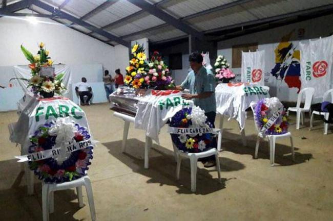 Tomada de El Colombiano/VANGUARDIA LIBERAL