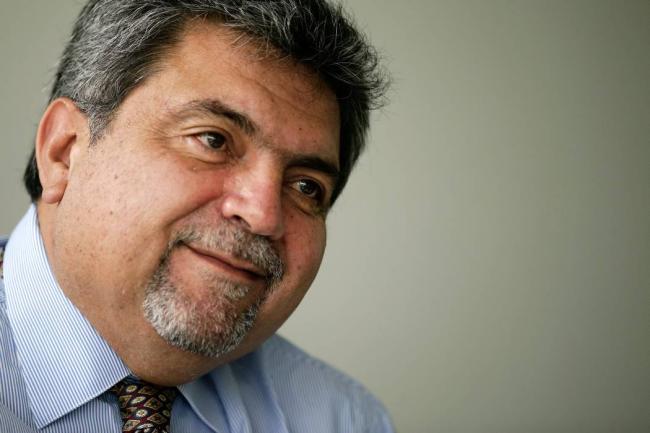 Dictan medida de aseguramiento contra congresista Plinio Olano por caso Odebrecht