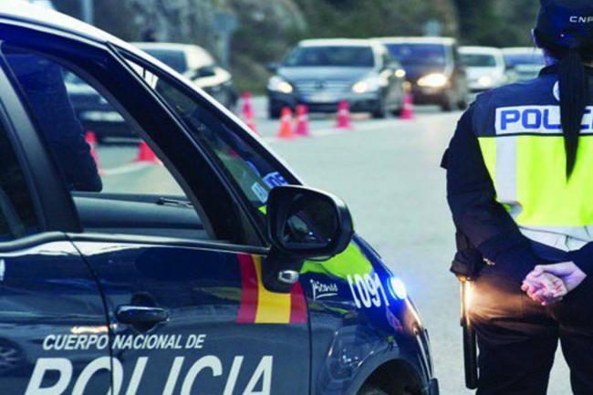 Tomada 800 Noticias/VANGUARDIA LIBERAL