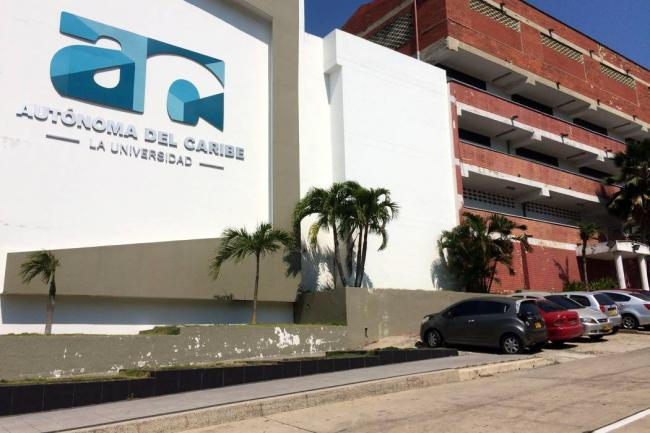 Ministerio de Trabajo formula cargos a la UniAutónoma del Caribe