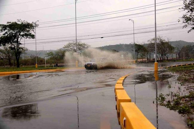 Foto: Élver Rodríguez / VANGUARDIA LIBERAL