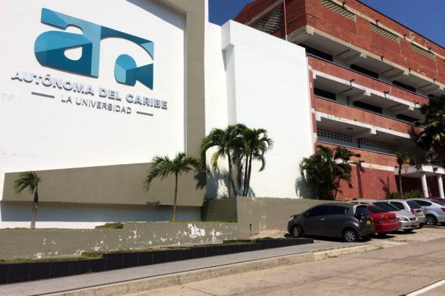 Mineducación emitió medida de salvamento para la U. Autónoma del Caribe