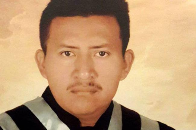 Nuevo atentado contra otro líder indígena