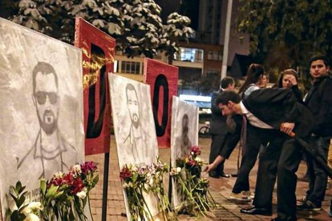 Turquía califica de inaceptable informe de ONU sobre derechos humanos