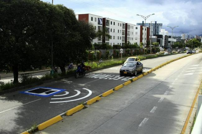 Ministerio reglamentó criterios para instalación de fotomultas — Colombia