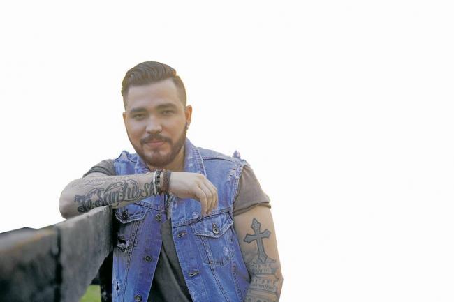 Maná será reconocido en los Billboard por trayectoria artística
