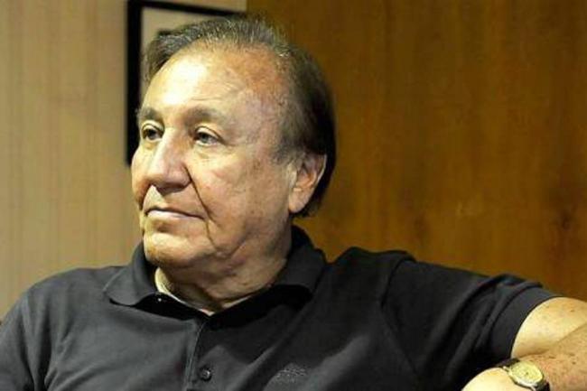 Procuraduría abrió investigación al alcalde Bucaramanga por contrato de basuras