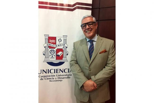 Oscar Iván Rey / VANGUARDIA LIBERAL