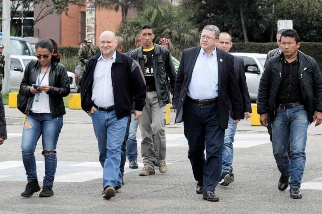 Tomado de @FARC_EPueblo