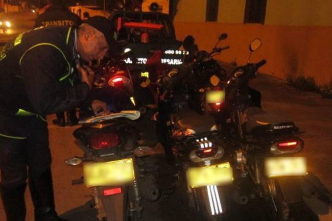 Día sin carro y sin moto en Medellín este 24 de abril