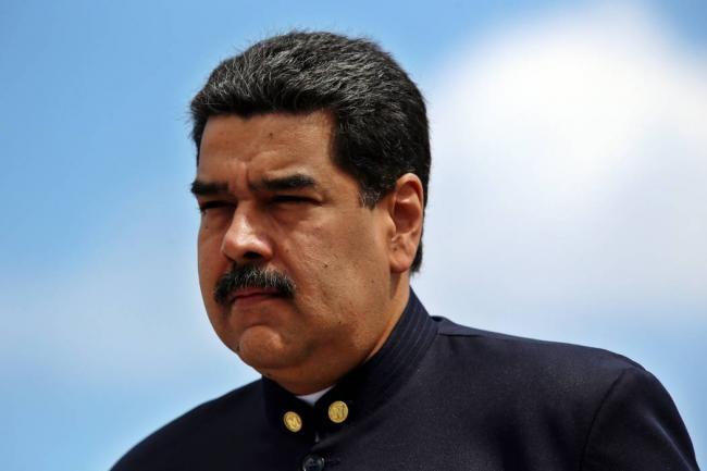 Hemos respetado el acuerdo de garantías electorales — Jorge Rodríguez