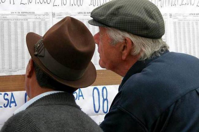 La polémica por rendimientos de fondos privados de pensiones