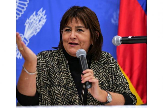 Ecuador logra mantener tasa aduanera mientras se resuelve recurso ante CAN