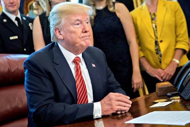Salida de Estados Unidos de acuerdo nuclear implica proceso complejo, dice Irán